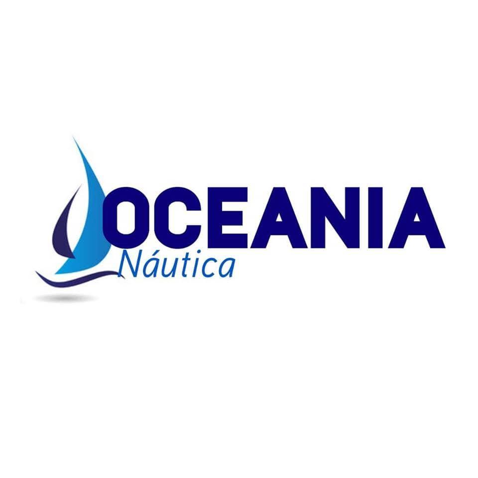 Oceania Náutica